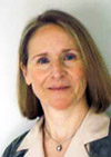 Margaret Pearson Net Worth