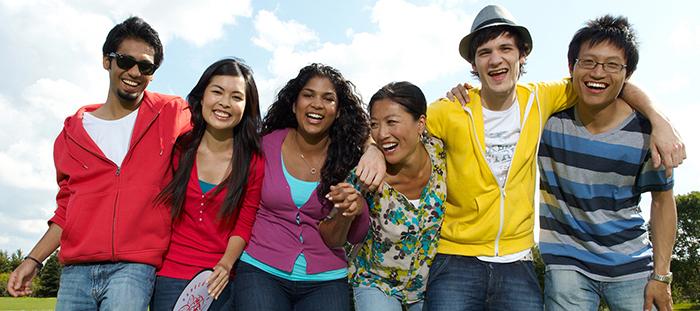 University Of Maryland College Park Address >> International Students   Global Maryland, University of Maryland