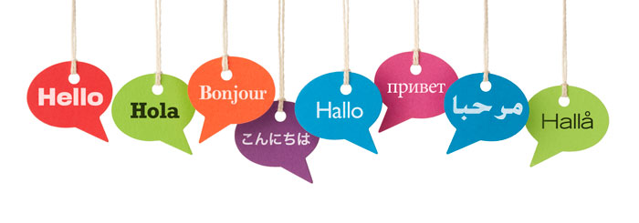 Learn a Foreign Language | Global Maryland, University of Maryland