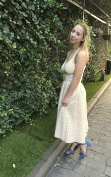 Eliana Neuwirth