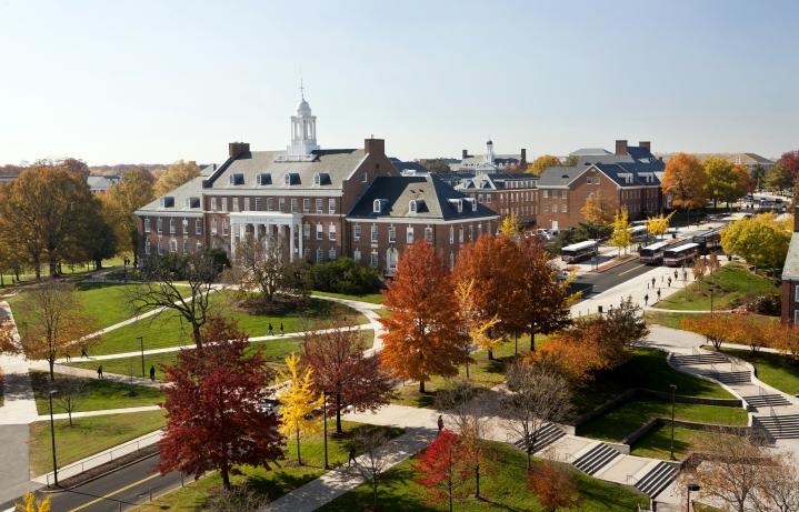 Homepage Global Maryland University Of Maryland